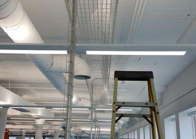 cabling-2