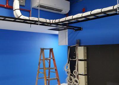 cabling-3