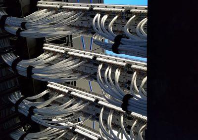 cabling-7