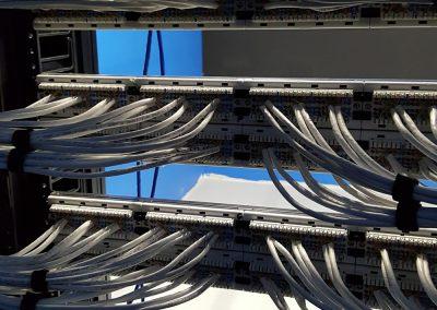 cabling-8